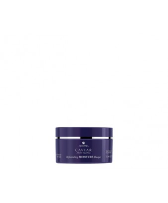 Caviar Replenishing Moisture Masque 161gr