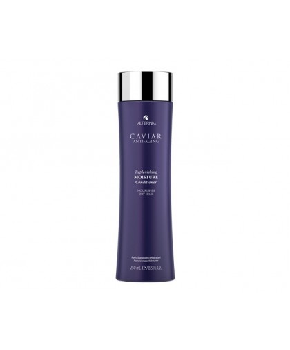 Caviar Replenishing Moisture Conditioner 250ml