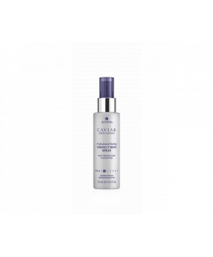 Caviar Perfect Iron Spray 122ml
