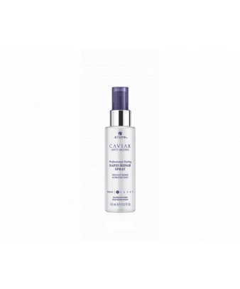 Caviar Rapid Repair Spray 125ml