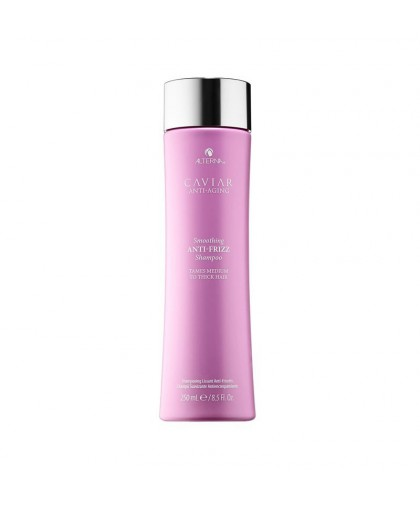 Caviar Anti-Frizz Shampoo 250ml