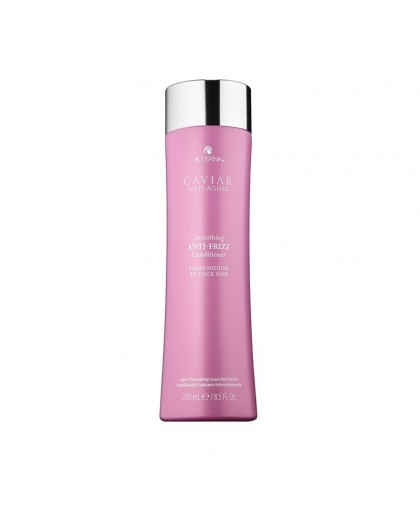 Caviar Anti-Frizz Conditioner 250 ml