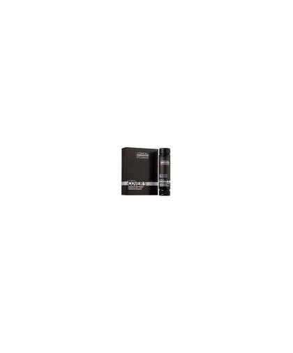 L'HOMME Cover 5' - 6 - Biondo Scuro 50ml