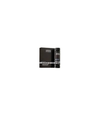 L'HOMME Cover 5' - 7 - Biondo 50ml