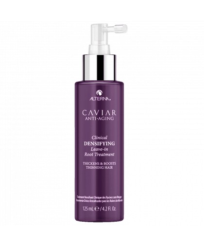 Caviar Clinical Daily Root & Scalp Stimulator 100ml