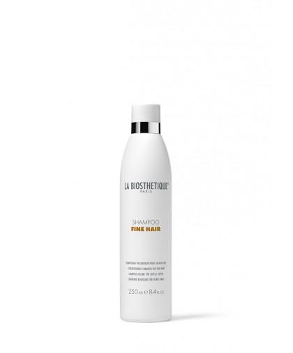 Shampoo Volume Fine Hair 250ml