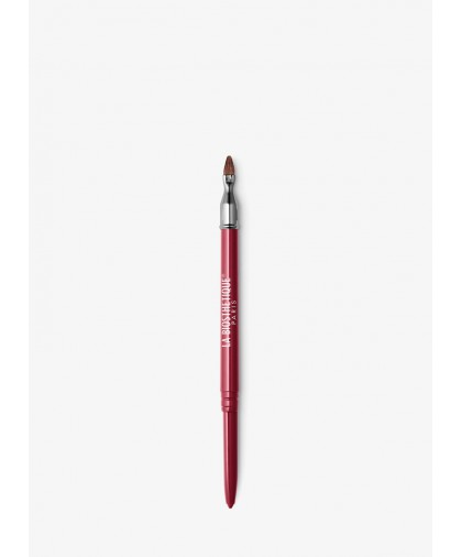 Automatic Pencil for Lips - LL29 RASPEBERRY