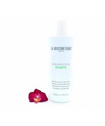 Shampoo Beauté 1000ml