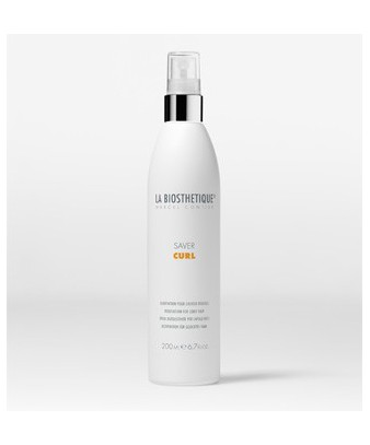 Curl Saver 200ml