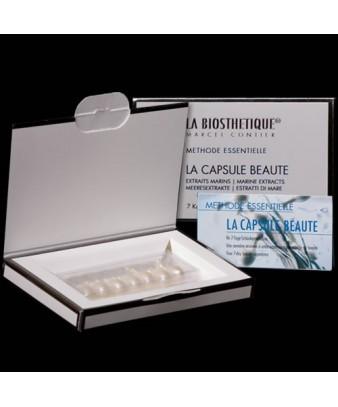 La Capsule Beauté 7-Days