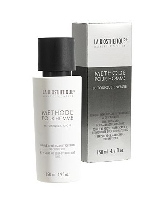 Le Tonique Energie 150ml