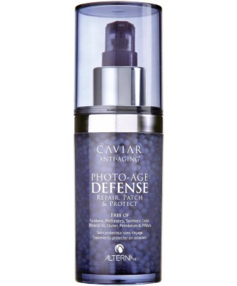 Caviar Photo Age Defence 60ml