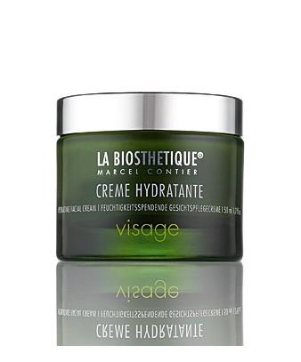 Creme Hydratante 50ml