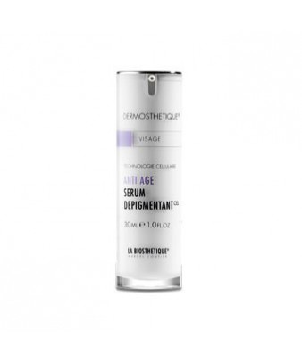 Serum Depigmentant 30ml