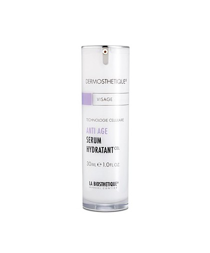 Serum Hydratant 30ml