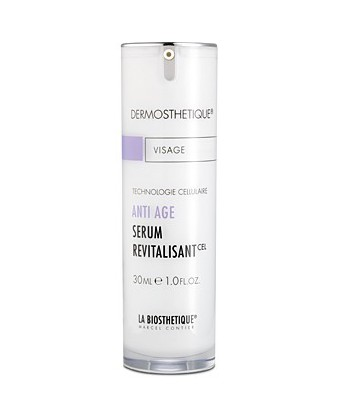 Serum Revitalisant 30ml