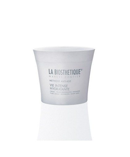 Vie Intense Hydratante 50ml