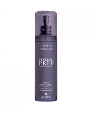 Caviar Styling Prep 200ml