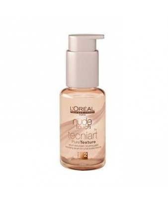 Nude Touch Pure Texture 50ml
