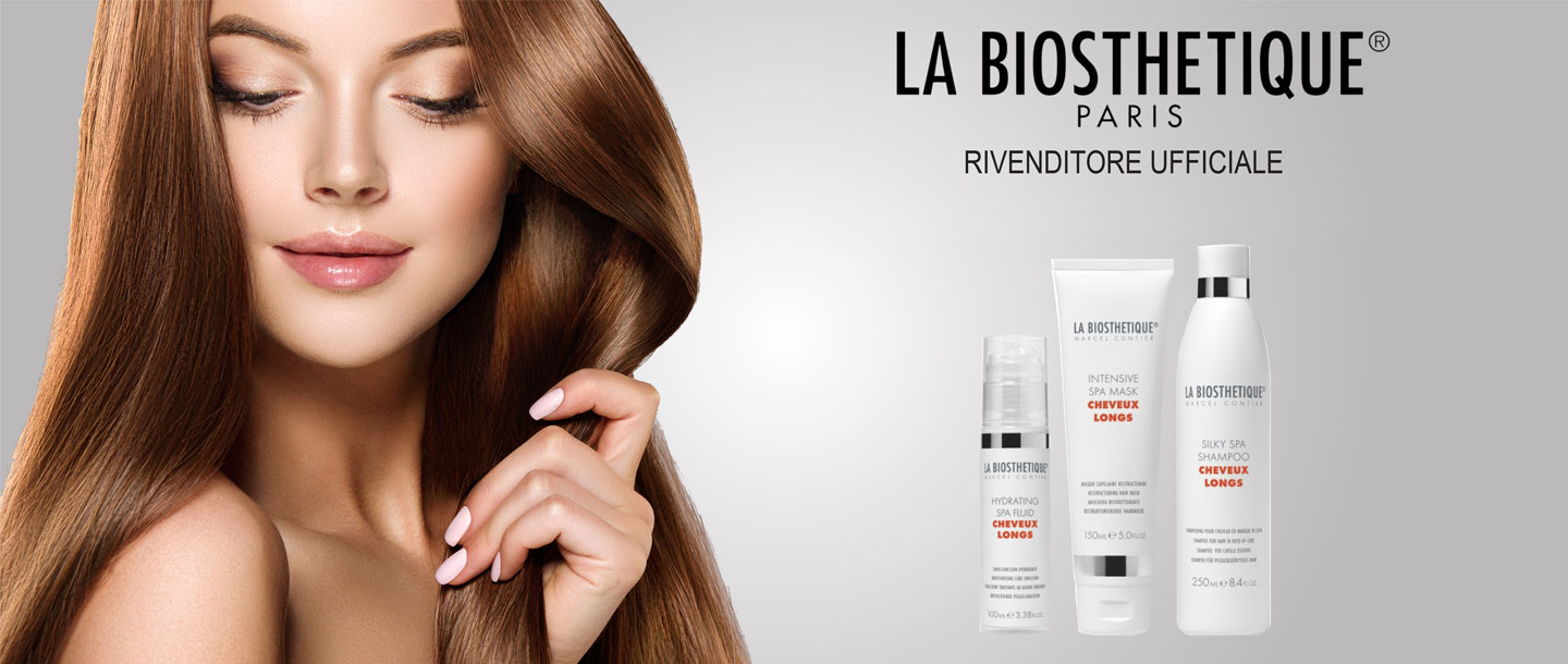 Biosthetique Online Shop